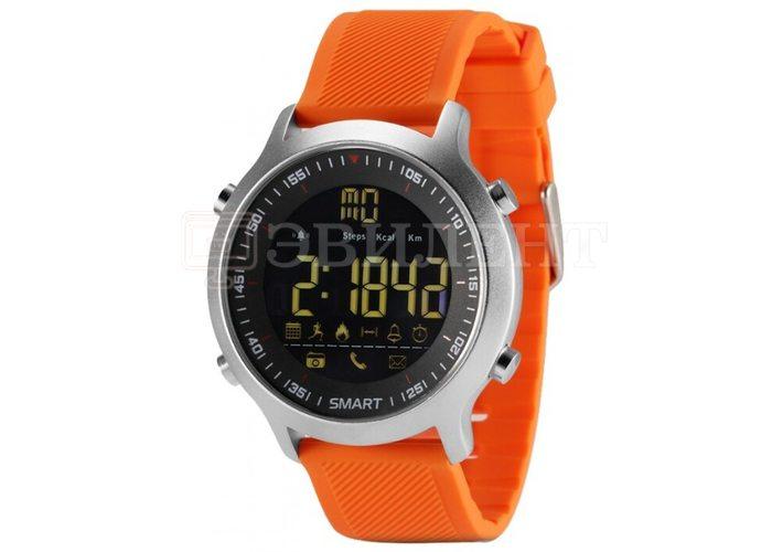 Умные часы Smart Watch EX18