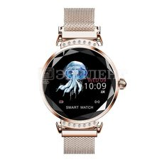 Умные часы Smart Watch Starry Sky H1