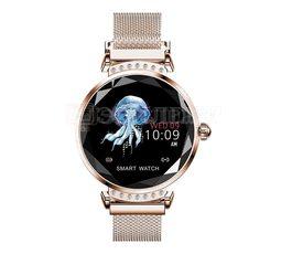 Умные часы Smart Watch Starry Sky H1