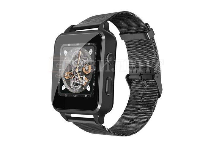 Умные часы Smart Watch X8