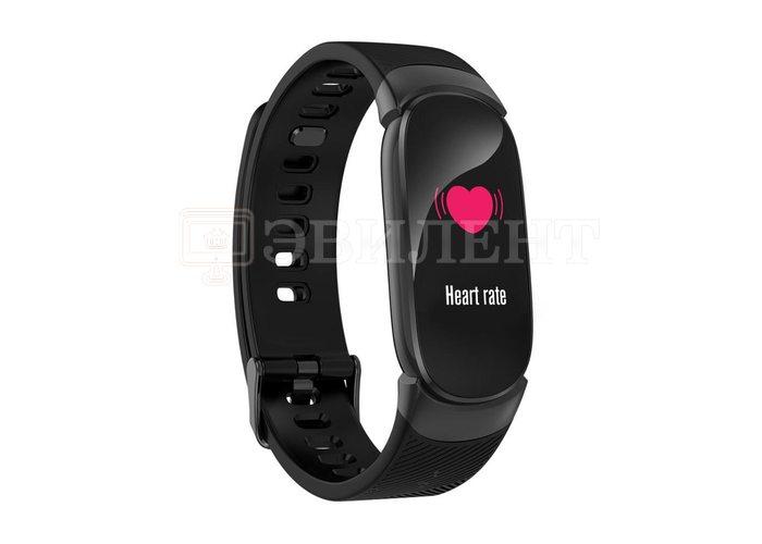 Фитнес-браслет Smart Bracelet QW16