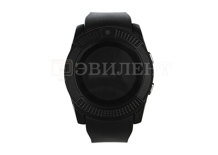 Смарт-часы Smart Watch V8 Plus