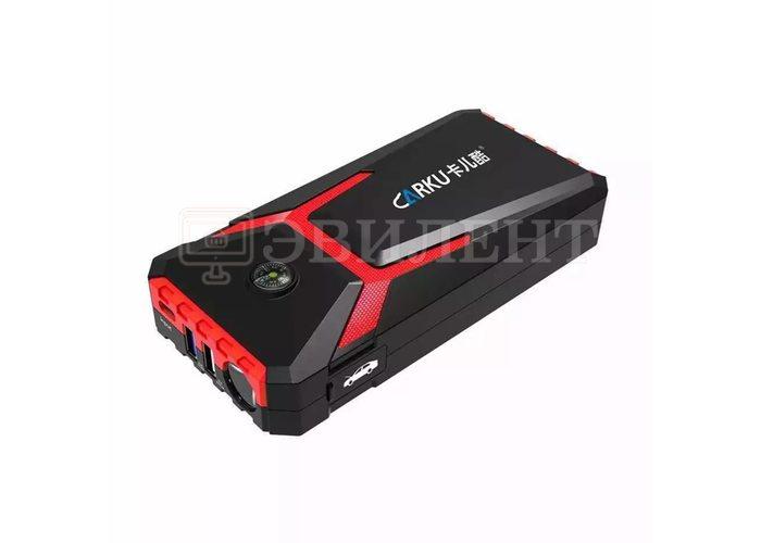 Пусковое устройство для автомобиля Xiaomi Carku X6 E-Power-156