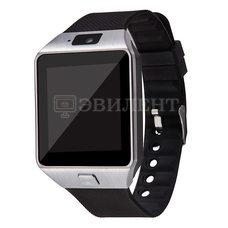 Умные часы Beverni Smart Watch DZ09
