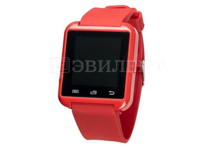 Смарт-часы Smart watch U8