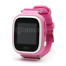 Детские умные часы Smart Watch Q80