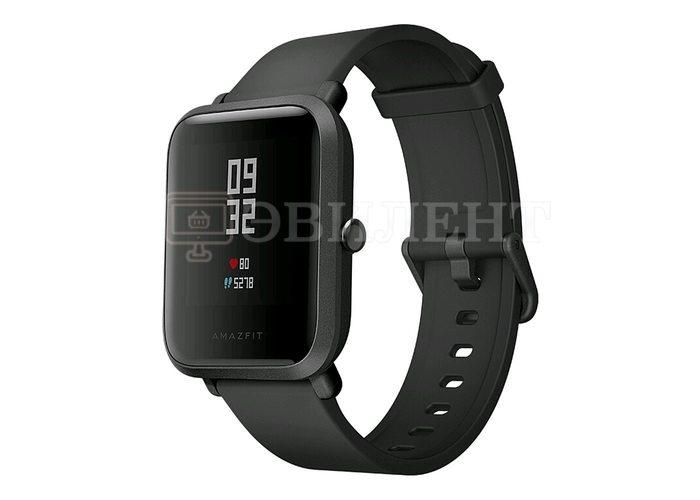 Умные часы Xiaomi Amazfit Bip Smartwatch