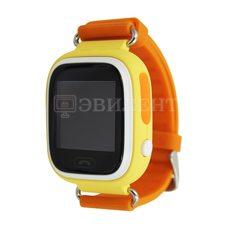 Детские умные часы Smart Watch Q90/G72