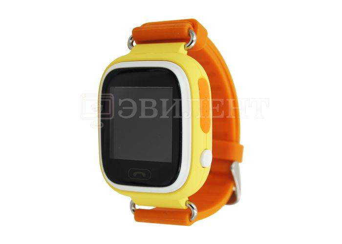 Детские умные часы Beverni Smart Watch G72