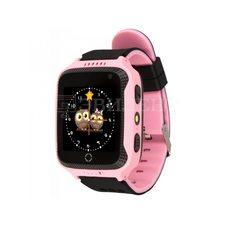 Детские умные часы Smart Watch Q529