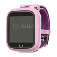Детские умные часы Smart Watch Q750