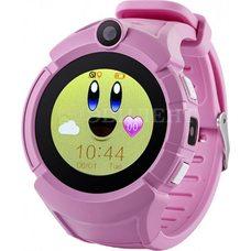 Детские умные часы Smart Watch Q610