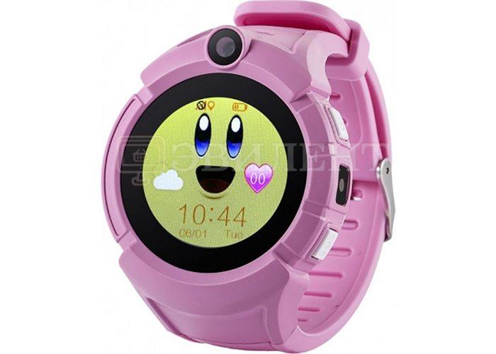 Детские часы Beverni Smart Watch Q610