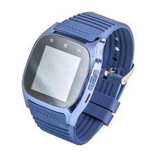 Умные часы Smart Watch M26