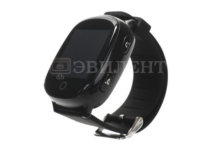 Умные GPS часы Smart Watch D100