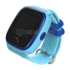 Детские умные часы Smart Watch DF25G