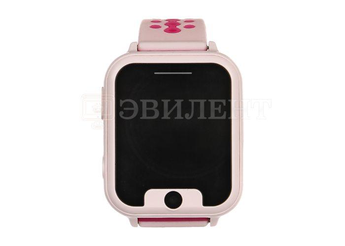 Детские умные часы Smart Watch S6