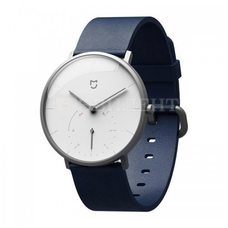 Умные часы Xiaomi Mi Home Quartz Smartwatch
