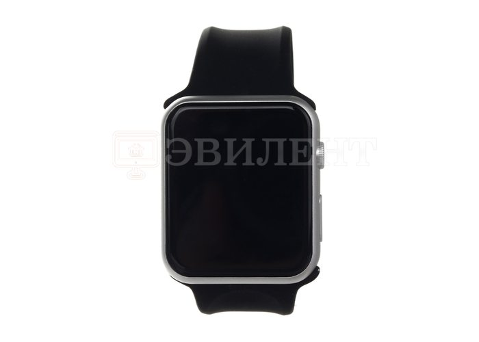 Умные часы Smart Watch Sport Series Mini