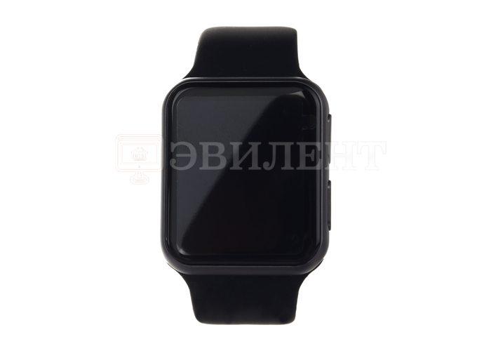 Умные часы Smart Watch Series 1