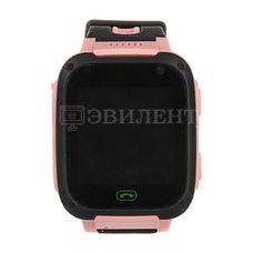 Детские умные часы Smart Watch S4