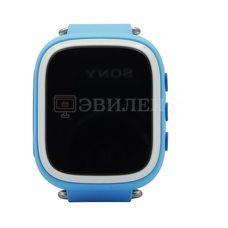 Детские умные часы Smart Watch Q60s