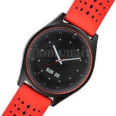Умные часы Smart Life V9