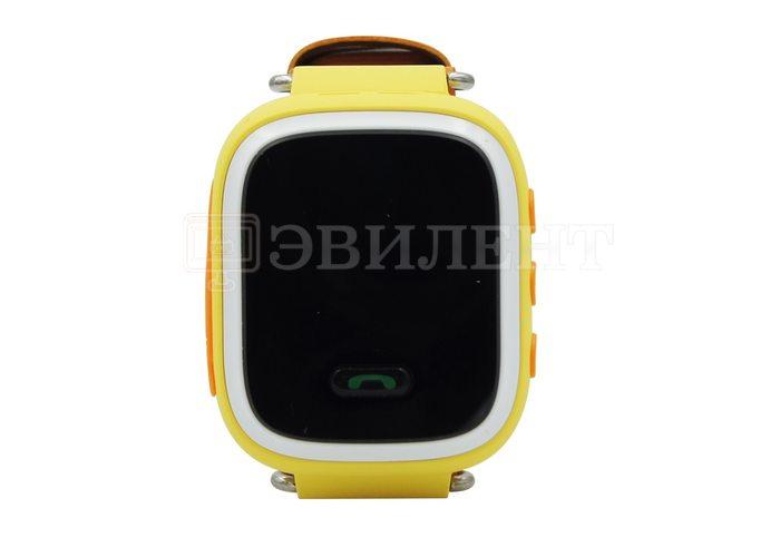 Детские умные часы Smart Watch Q60
