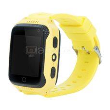 Детские умные часы Smart Watch T7