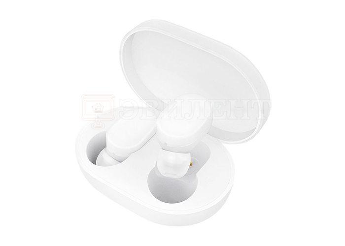 Беспроводные наушники Xiaomi AirDots