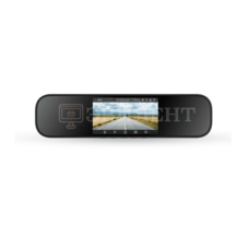 Видеорегистратор Xiaomi Mijia Rearview Mirror Driving Recorder Hd Night Vision 1080P Car