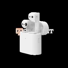 Беспроводные наушники Xiaomi Mi Air 2S (Airdots pro 2S)