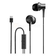 Наушники Xiaomi piston earphone Type-c version