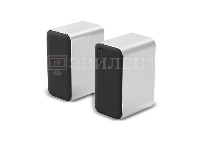 Компьютерные колонки Xiaomi Wireless Bluetooth Computer Speaker 2pcs