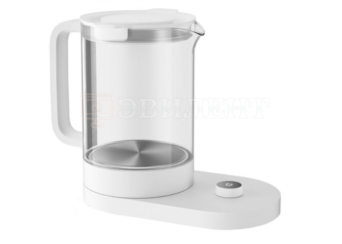 Электрочайник Xiaomi Mijia MJYSH01YM Multifunctional Electric Kettle