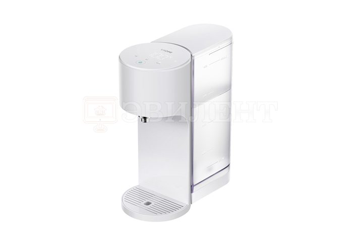 Диспенсер горячей воды Xiaomi Viomi Smart Water Heater