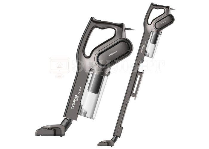 Ручной пылесос Xiaomi Deerma Handheld Vacuum Cleaner DX700S
