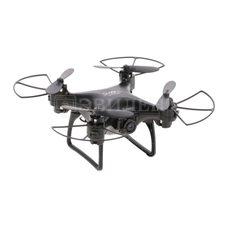 Квадрокоптер Small Mini Drone S13