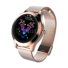 Умные часы Smart Watch KingWear KW10