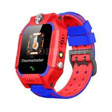 Детские часы Smart Watch Q88