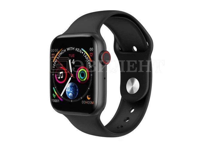Смарт-часы Smart Watch W34