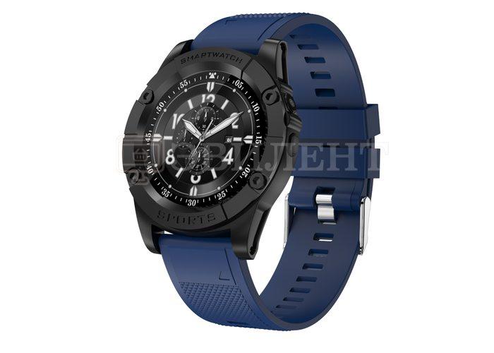 Смарт-часы Smart Watch SW98