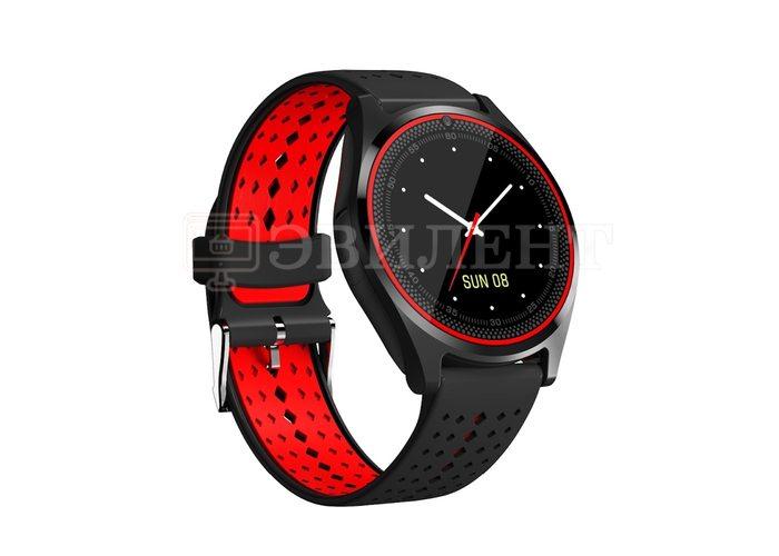 Смарт-часы Smart Watch V9 Plus