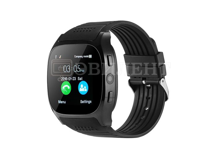 Смарт-часы Smart Watch T8