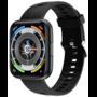 Умные часы Smart Watch P8 Plus