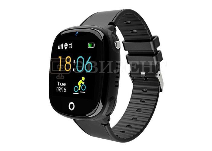 Детские умные часы Smart Watch HW11