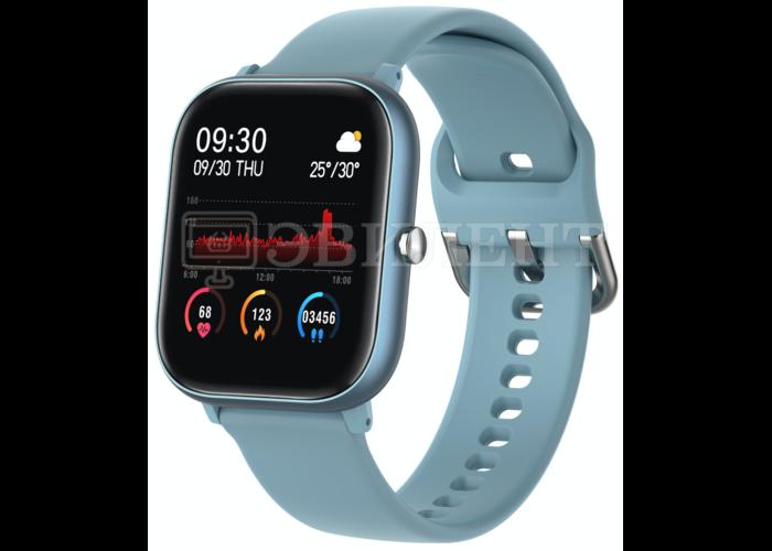 Умные часы Smart Watch P20
