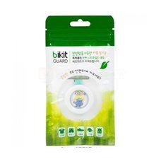 Кнопка от комаров BIKIT GUARD