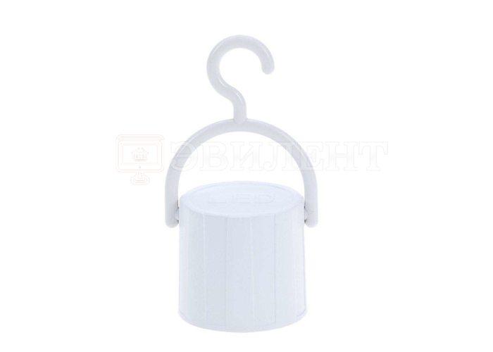 Держатель для лампочки Intelligent LED Emergency