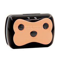 Трекер PET GPS TRACKER для питомцев